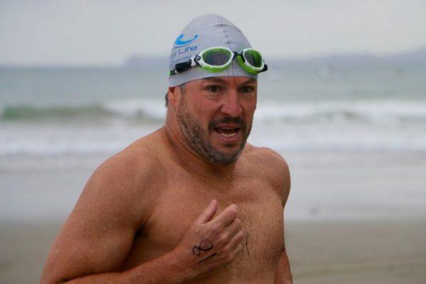 Sea Swim 492016