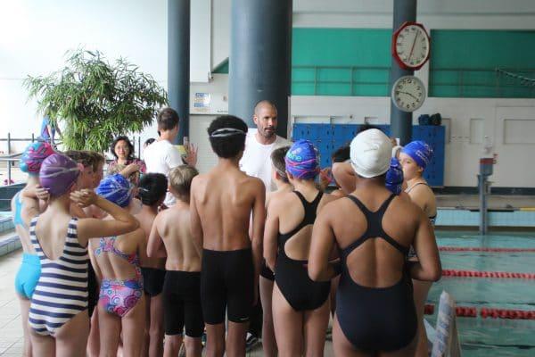 Swim Meet IMG_4185 2015
