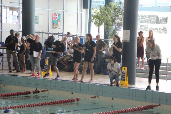 Swim Meet IMG_4338 2015
