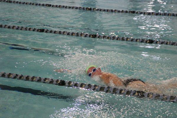 Swim Meet IMG_4468 2015