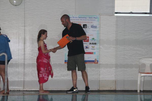 Swim Meet IMG_4560 2015