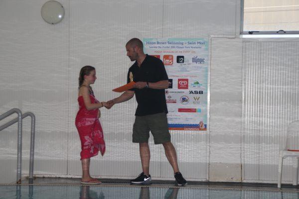 Swim Meet IMG_4571 2015
