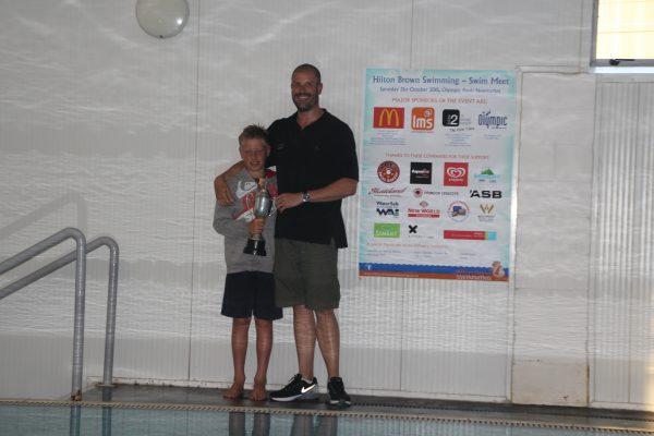 Swim Meet IMG_4582 2015