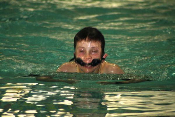 Swim meet 2011 IMG_4155 (12)