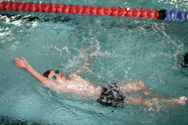 Swim meet 2011 IMG_4155 (18)