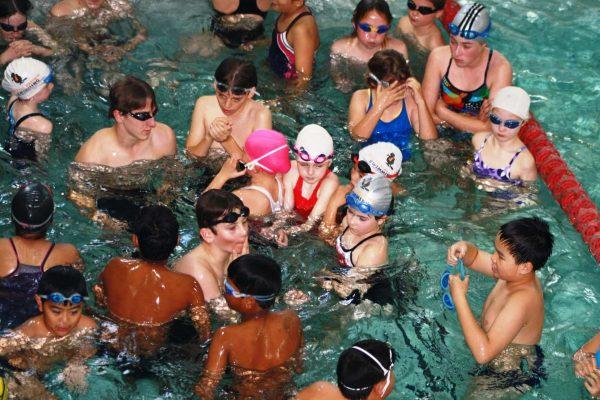 Swim meet 2011 IMG_4155 (3)