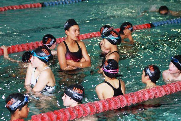 Swim meet 2011 IMG_4155 (4)