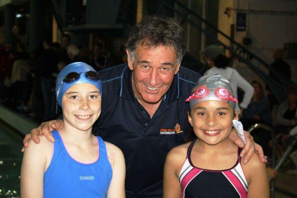Swim meet 2011 IMG_4231