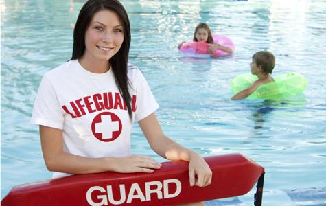 Lifeguard-iStock_0000068867