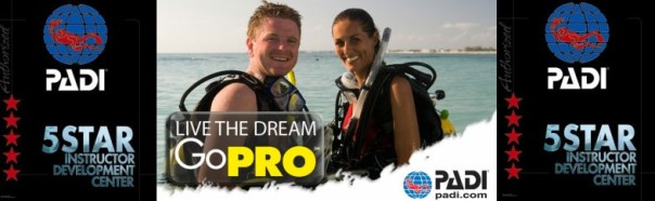 PADI-Instructor-Course_lge
