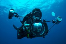 underwater-photography-course-
