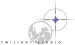 Twilight Design Studio