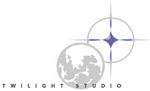 Twilight Design Studio
