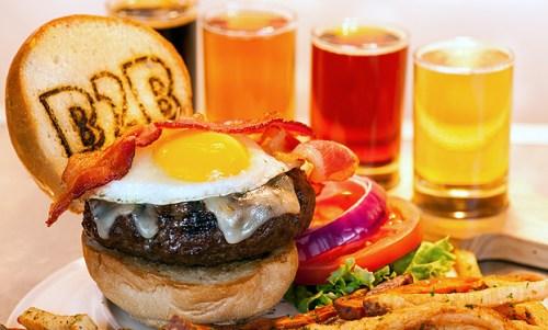 B2B5burger1