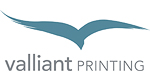 Valliant Printing_logo