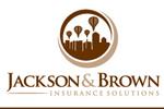jacksonbrown