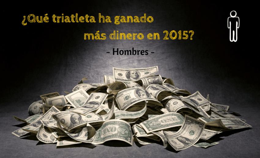Qué triatleta ha ganado más dinero en 2015_(2)
