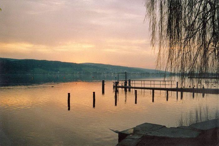 Greifensee