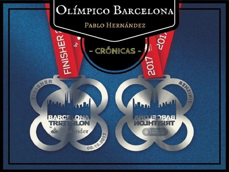 Olimpico de Barcelona