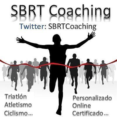SBRT Coaching