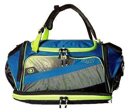 mochila de triatlón Ogio 8.0