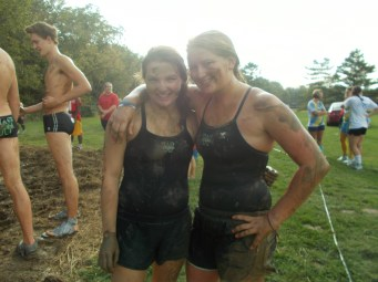 MUD VOLLEY 13 020