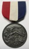medal_swim-2-open-w-rib