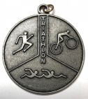 medal_Tri_w_word