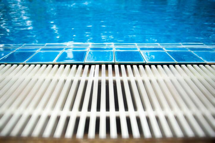pool-drain