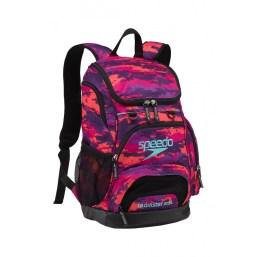 speedo-teamster-backpack-1