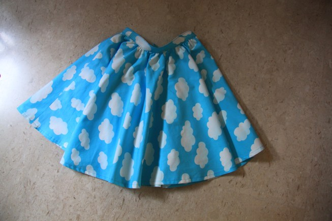 cloud-skirt-2
