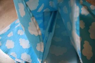 cloud-skirt-3