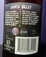 2017-05-06 - 138 - Brasseurs RJ Death Valley desc. _500beers