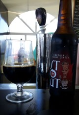 2017-07-15 - 241 - Simple Malt Imperial Cherry Stout 1 _500beers