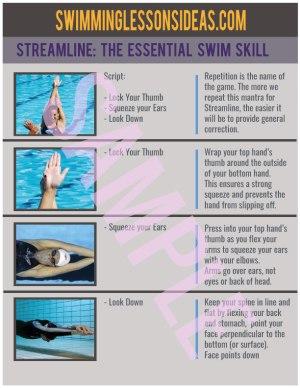 Skill-Sheet---Streamline-Sample