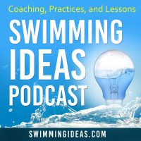 Swimming Lessons Ideas