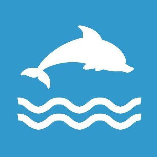 水泳】個人メドレーの日本記録の一覧。タイムは何秒?男子、女子ともに ...