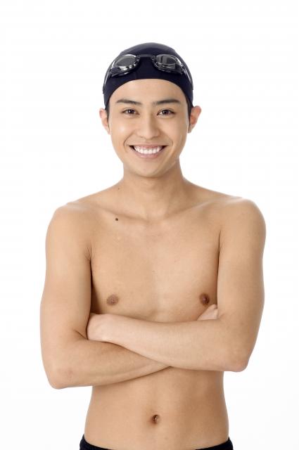 水泳初心者や大人から水泳を始めたい場合どうすればいい?