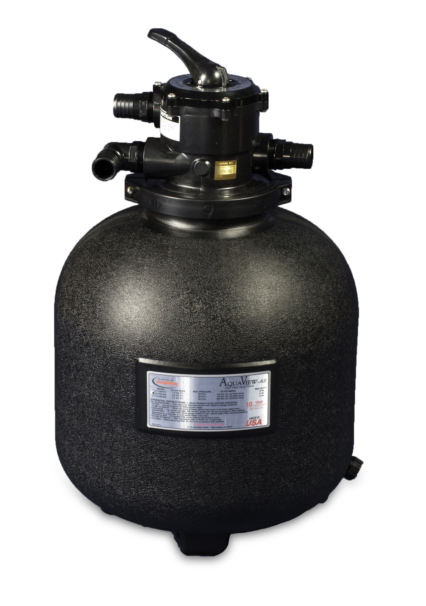 Products Water Aqua Filters