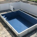 2020 Hercules On Ground Or Inground Aluminum Pool Swimming Pool Discounters