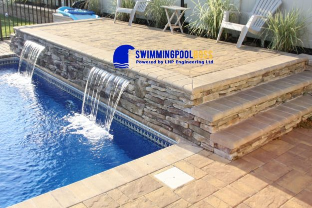 above ground pool contractors near me