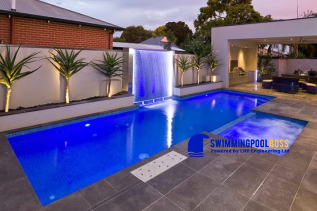 portable swimming pool prices