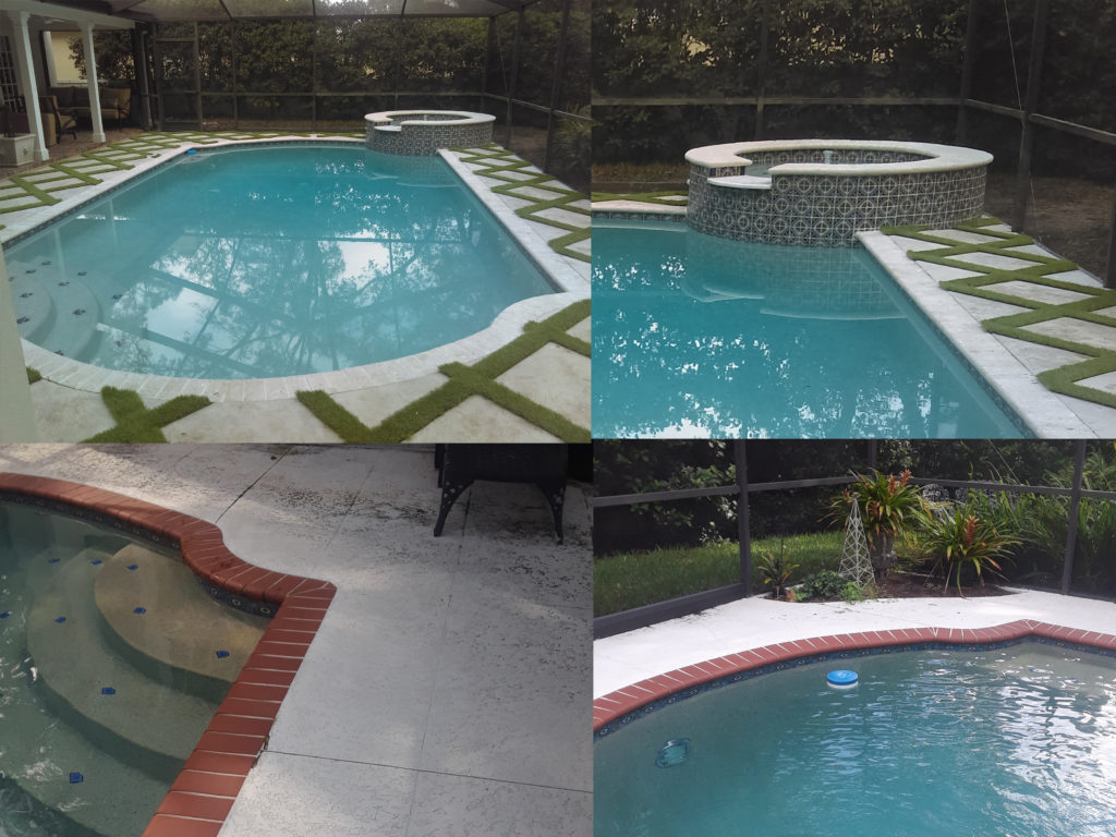 Pool Upgrades - AAP&D Pool Remodel & Renovations 727.288 ...