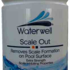 SCALE OUT-1L