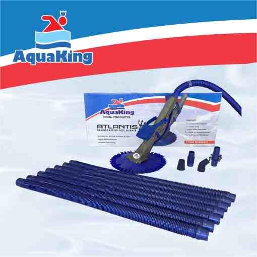 AquaKing-Atlantis-Combi