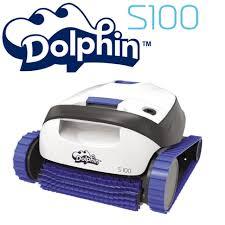 Dolphine S100