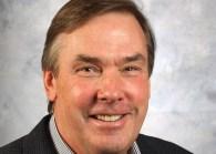 Chuck Wielgus