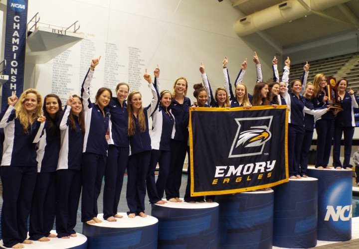 Emory-womens-awards2-720x500