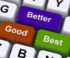 better-good-best