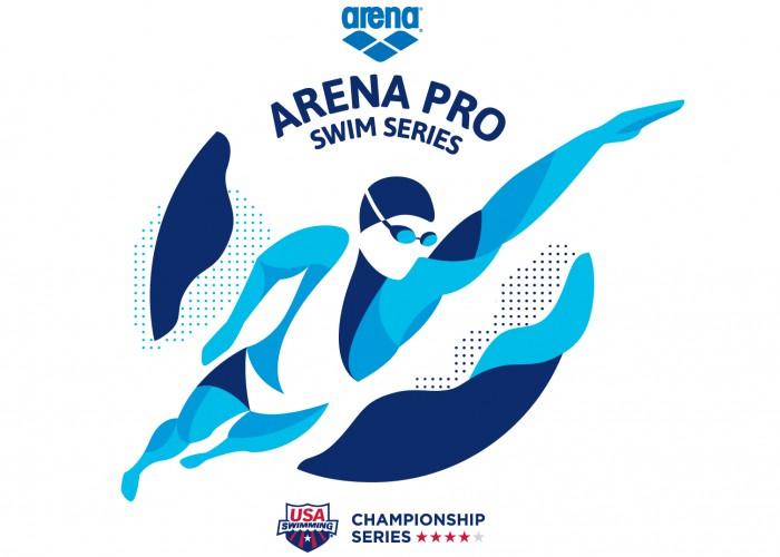 usa-swimming-arena-pro-swim-series-stars-logo